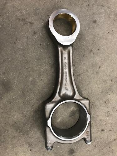 CUMMINS ISX Connecting Rod