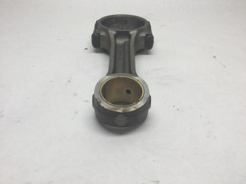 DETROIT Series 60 12.7 (ALL) Connecting Rod