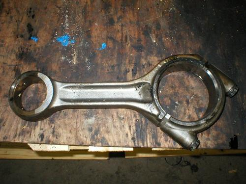 DETROIT DD15 Connecting Rod