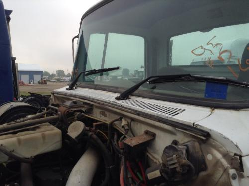 FORD L9000 Cowl