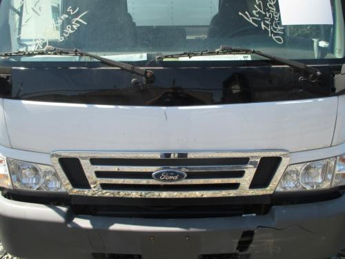 FORD LCF550 Cowl