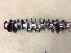DETROIT 60 SER 12.7 Crankshaft
