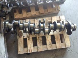 VOLVO D13 Crankshaft