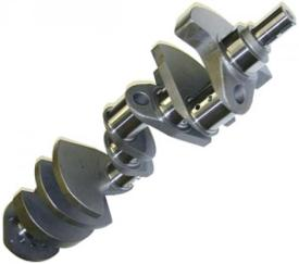 CAT 3176 Crankshaft