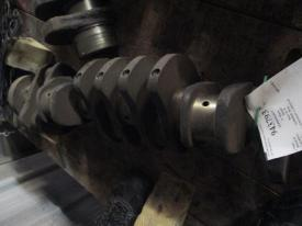 CUMMINS ISB-CR-6.7 Crankshaft