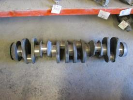 CAT 3116 Crankshaft