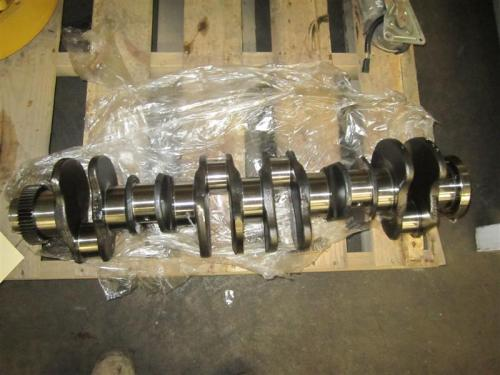 CAT C7 190-250 HP Crankshaft