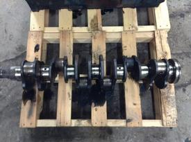 INTERNATIONAL DT 530E Crankshaft