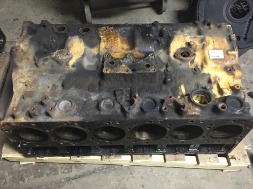 CATERPILLAR C13 Cylinder Block