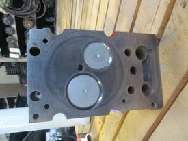 MACK MS300 Cylinder Head