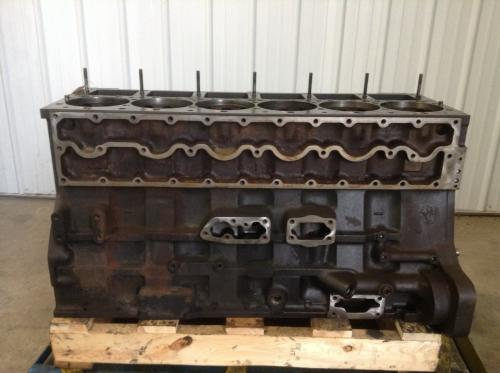 CUMMINS M11 Cylinder Block