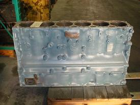 DETROIT Series 60 14.0 (ALL) Cylinder Block