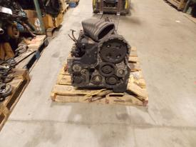 CUMMINS M11 CELECT Cylinder Block