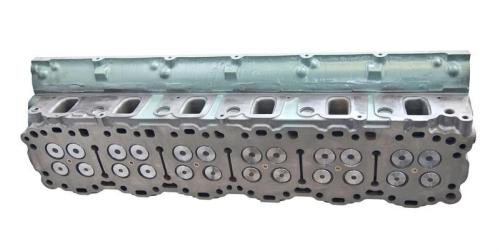 DETROIT Series 60 14.0 (ALL) Cylinder Head