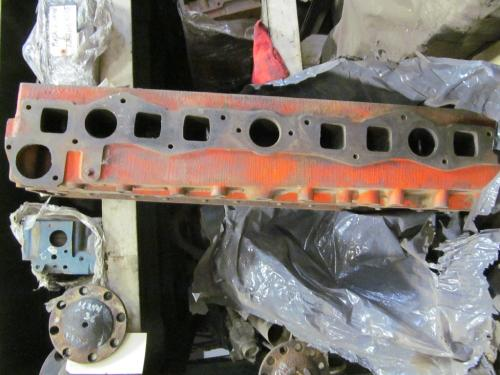 INTERNATIONAL 450 Cylinder Head