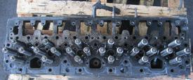 Cummins M11-370E+ Cylinder Head
