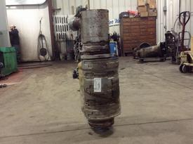 INTERNATIONAL 530 DPF (Diesel Particulate Filter)