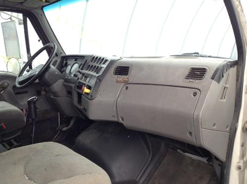 FORD A9513 Dash Assembly