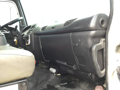 CHEVROLET T7500 Dash Assembly