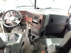 MACK CX613 Dash Assembly