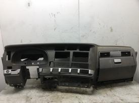 KENWORTH T680 Dash Assembly