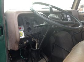 INTERNATIONAL S1700 Dash Assembly