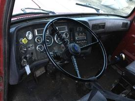 FORD LT8000 Dash Assembly