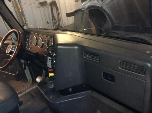 INTERNATIONAL 9900 Dash Assembly