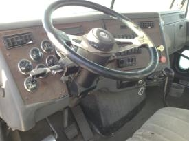WESTERN STAR TRUCKS 5800 Dash Assembly