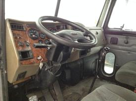 PETERBILT 330 Dash Assembly