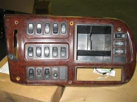 MACK CXN613 Dash Assembly