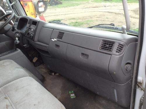 FORD LCF55 Dash Assembly