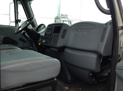 INTERNATIONAL 4200 Dash Assembly