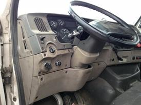 STERLING A9513 Dash Assembly