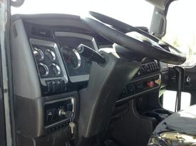 KENWORTH T660 Dash Assembly