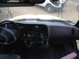 FREIGHTLINER B2 Dash Assembly