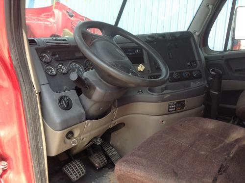 FREIGHTLINER CASCADIA Dash Assembly