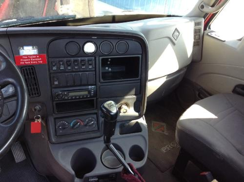 INTERNATIONAL PROSTAR Dash Assembly