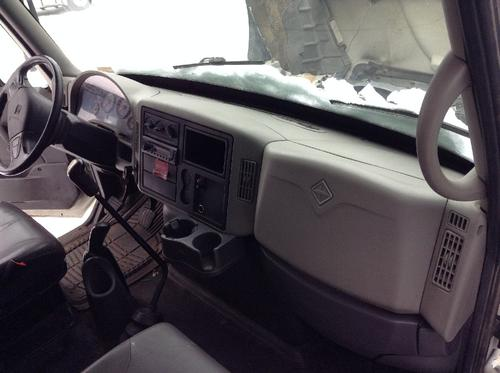 INTERNATIONAL DURASTAR (4300) Dash Assembly