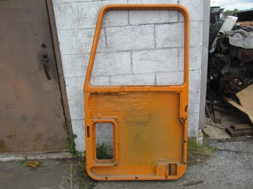 GMC ASTRO Door Assembly, Front