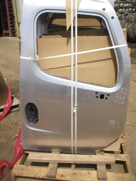 Door Assembly, Front
