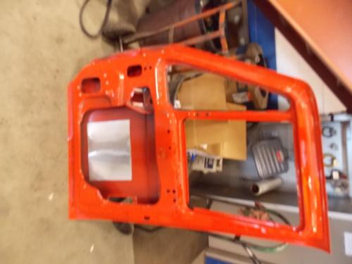 INTERNATIONAL  Door Assembly, Front