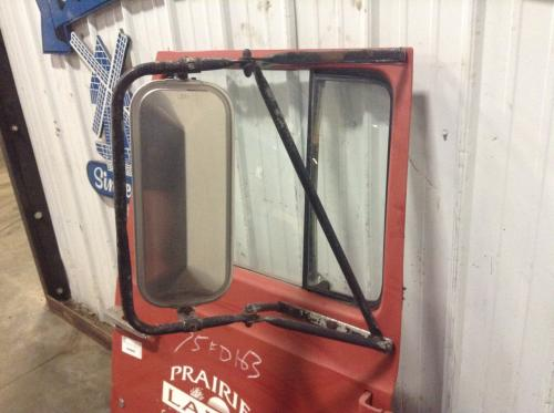 FORD L8000 Door Assembly, Front