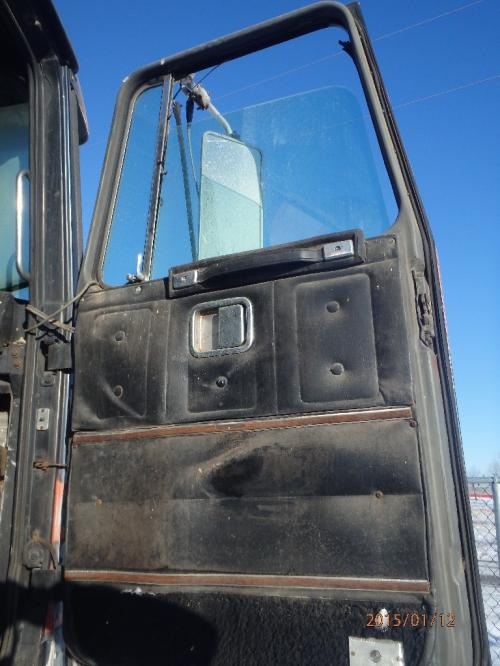 WESTERN STAR TRUCKS 400 Door Assembly, Front