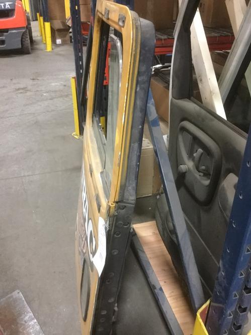 WESTERN STAR 4800 Door Assembly, Front