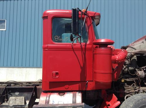 WESTERN STAR TRUCKS 4800 Door Assembly, Front