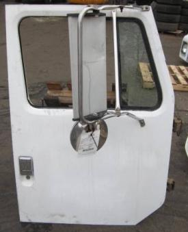INTERNATIONAL F-2574 Door Assembly, Front