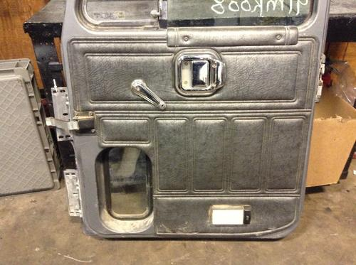 MACK CH600 Door Assembly, Front