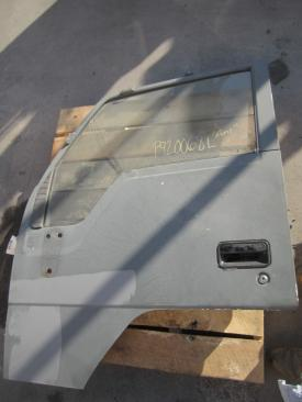 MITSUBISHI FUSO FH100 Door Assembly, Front