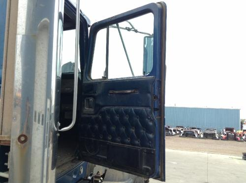 WESTERN STAR TRUCKS 5900 Door Assembly, Front